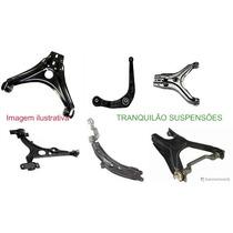 Bandeja Suspensão Dianteira Renault Twingo 1.1/1.4 93...
