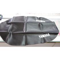 Capa De Banco Yamaha Xt 225 Modelo Original Piracapas
