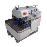 Máquina De Costura Industrial Overlock Yamata Fy33 Top Nova