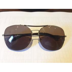 Óculos em Santana de Parnaíba, Usado no Mercado Livre Brasil a2a8fc3daf