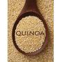 Quinoa Orgánica, Para Lavar 1 Kilo