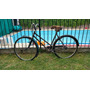 Bicicleta Hercules Royal Prince Antigua Inglesa