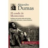 El Conde De Montecristo Alejandro Dumas Envio Gratis