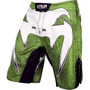 Short Combat Venum Amazonia 4.0 Green Talla M Xl