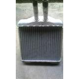 Radiador De La Calefacción Daewoo Lanos Año 98 Al 2002