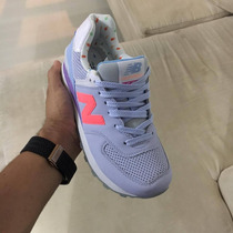 zapatillas new balance mujer cali