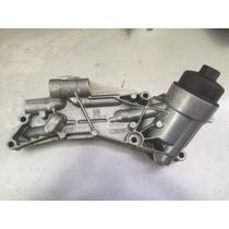 Filtro Suporte Óleo Motor Gm Cruze - Onix 12 992 593