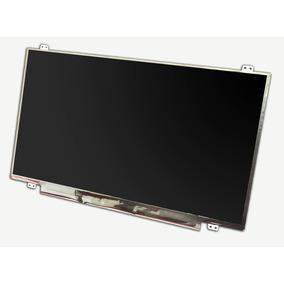 Tela Notebook Led 14.0 Slim - Hp Pavilion 14-b080br