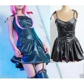 Tienda De Disfraces En Morelia - Disfraces para Mujer en Mercado ... c5b31fd32854