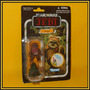 Star Wars Vintage Collection Wicket Return Of The Jedi