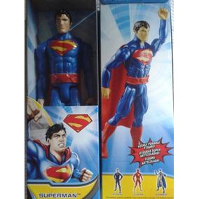 Superman. Produto Novo Edição Especial.