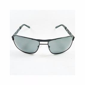 Conserto E Restauracao Oakley - Óculos De Sol Outros Óculos Oakley ... c6a4e364b5