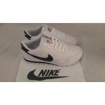 Tênis Nike Promoçao De Março !!