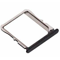 Bandeja Porta Sim Lg Google Nexus 4 E960