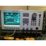 Revision De Equipo De Radio Transmisores Vhf Uhf Hf Cb 11