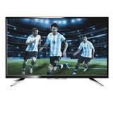 Led Tv 32 Noblex Eb32x4000 Hd Usb Lhconfort
