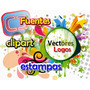 Vectores Logos Fuentes Serigrafia Clipart Envio X Email