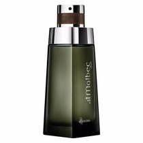 Perfume O Boticário Malbec Duo Edt 100ml Vs2