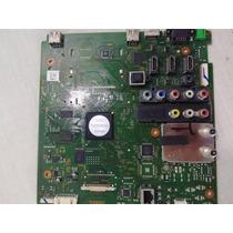 Placa Principal Tv Led Sony Kdl-40ex525