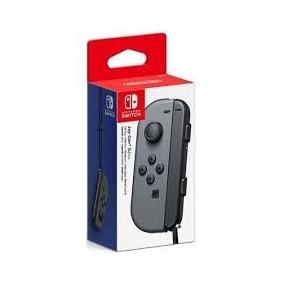 Controle Joy Con Left Nintendo Switch Esquerdo Envio Hoje