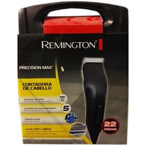 Cortadora De Cabello Remington Maquina De Cortar Pelo