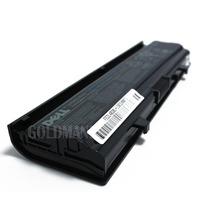 Bateria Original Dell Inspiron 14v Series - Mod. D-n4030