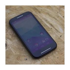 Celular Motorola Modelo Moto E