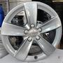 Llanta Aleacion Audi A3 R17 (5x112) Original