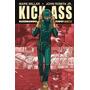 Kick-ass: Quebrando Tudo! - Vol. 1 - Panini (novo E Lacrado)