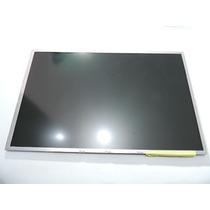 Tela 14.1 Wide Lg 14.1 Wxga Laptop Lcd Lp141wx3-tln1