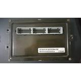 Vendo Computadora Ecu Pcm De Dodge Ram Año 1999