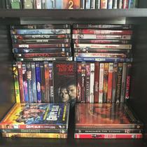 Mas De 50 Películas Dvd Como Nuevas! Envio Incluido