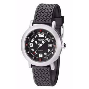 Relógio Magnum Racing Masculino Mr30555t