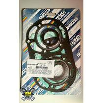 Junta Superior Do Cabeçote (kit) Yamaha Rd350 - Vedamotors