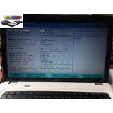 Mainboard (placa) Hp Dv6 3000 Series Dv6z 3000s Amd Laptop