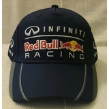 Gorra Red Bull Racing Pepe Jeans 2015