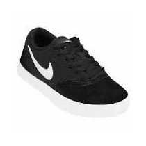 Zapatillas Nike Son Of Force (ps) Niñas Bebes 616497 016