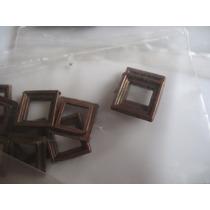 Tronera 1 Cm X 1 Cm..artesania Latina ..blister 10 Unidad