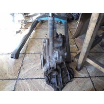 Caixa Cambio Marcha Vw Gol Ap 4 Marchas Original An 2196