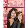 Chicas Gilmore Girls Septima Temporada 7 Siete Serie Tv Dvd