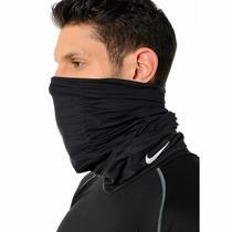 Nike Protector Termico Cuello Correr Moto Training Balaclava