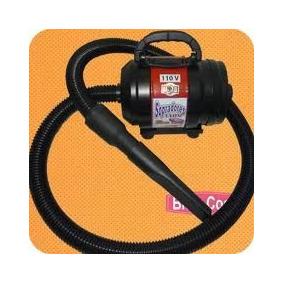 Secador Soprador Profissional 1400w 220v Tf11.1 Frete Grátis