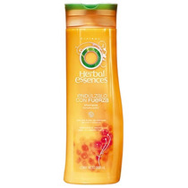 P&g Herbal Essences Endúlzalo Con Fuerza 300 Ml Shampoo