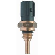 Sensor Temperatura Agua Ect (ecu) Honda Accord Cr-v Prelude