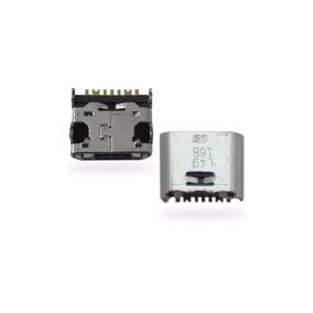 Conector Carga Usb Samsung I9082 I8552 I8552b Original