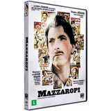 Dvd Original Do Filme Mazzaropi