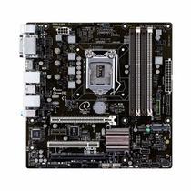 Tarjeta Madre Asus , Ddr3-sdram, 32 Gb, Intel, Socket H3 (lg