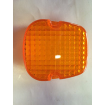 Lente De Seta Cb400/ Cb450/ Xl250r/ Xlx250/ Xls125