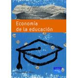 Economia Para La Educacion Salas Velasco Digital