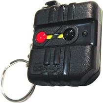 Controles Remoto Codiplug
